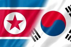 """""""日本由来""""のものを何でも破棄する韓国と使い続ける北朝鮮"""