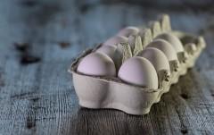 電子レンジでゆで卵を作った22歳女性、卵が大爆発し顔面の皮が剥がれ失明 おでんの卵を温めて爆発した例も