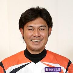 元巨人ドラ1、女子プロ野球埼玉アストライア辻内崇伸監督が退任、退団を表明!