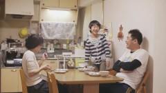 「減塩料理」で夫婦の愛を確かめるドキュメンタリー動画公開