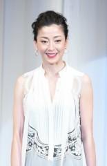 森田剛と再婚の宮沢りえ 一世を風靡した「3M」、それぞれが歩んだ道