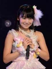 AKB48 小嶋真子 大学受験はせず「次生まれ変わっても人間だったら大学も行ってみたいなあ」