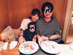"""安田美沙子、夫と誕生日をお祝いも…どうしてもチラつく""""ゲス不倫"""""""