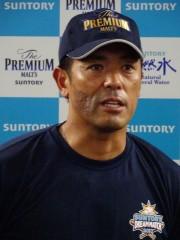 侍ジャパンは野球ワールドカップ辞退も!?稲葉監督の苦渋の選択