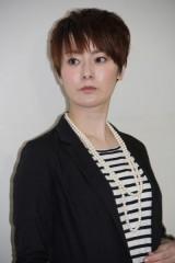 「子どもは親を選べない」妊娠公表の元AV女優・蒼井そらをめぐり、遠野なぎこ、室井佑月らが賛否両論