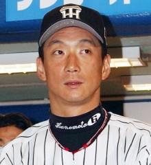 阪神新社長が金本監督との緊急会談を要請、「酒席議論」で敗因のなすり合いか