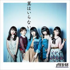 AKB48 総選挙の注目は向井地美音の順位