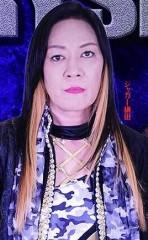 デビュー42周年!ジャガー横田のヒールユニット『クライシス』が主催興行を開催!