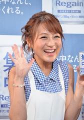 生田斗真 結婚願望&好きなタイプの女性を告白