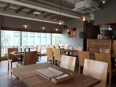 『ヒプマイ』コラボグッズ、「店員による不正購入」を認めタニタカフェが謝罪 ファンの不信の声止まず