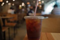 上司に叱られ逆恨み…コーヒーに青酸カリを混入した34歳の女、驚きの余罪も【背筋も凍る!女の事件簿】