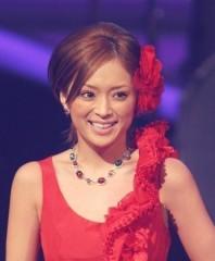 浜崎あゆみデビュー20周年 歌手以前のアイドル時代は黒歴史?重要な役柄も演じていた