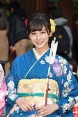 乃木坂46の斎藤ちはるがキー局内定、アイドルはなぜ女子アナ化する?