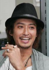 大沢樹生と喜多嶋舞の長男の本当の父親は誰?