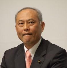 舛添氏が「軍事的に不可能」と批判 問題発言の丸山議員、軍事知識がなさすぎる?