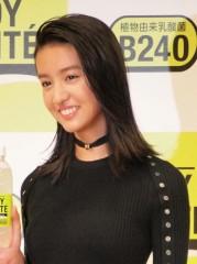 キムタクの次女・Kōki,が世界2大ブランドのアンバサダーに就任できた理由