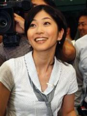 TBSの看板アナ・久保田智子アナがニューヨーク支局に栄転へ