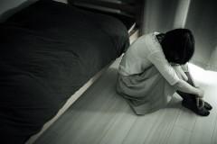 """落ちるのは気分だけじゃない? """"うつ病""""だと気づきにくい身体の異変"""