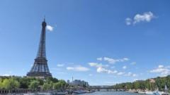 インターポール前総裁の妻子がフランスで亡命認定!