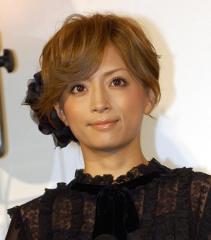 Mステドタキャン騒動で深まりそうな浜崎あゆみと所属レコード会社の溝