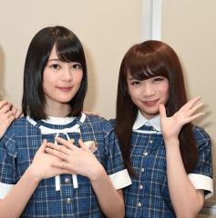 放送事故ファイル(1)〜乃木坂46ファンが凍りついた生田絵梨花の衝撃発言〜