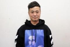 """カラテカ入江が『ビビット』にコメント 人脈は豊富でも""""救いの手""""はない?"""