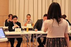 【雅道のサブカル見聞録】その時、秋元康プロデューサーは…!? AKB4813期オーディションを徹底リポート