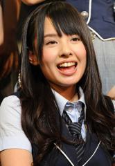 姉はNMB48の山田菜々 関西ジャニーズJr.が生んだスーパールーキー中山優馬