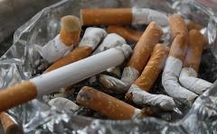 タバコの臭いに激怒し上司を足蹴り 47歳千葉県印西市職員、そのいきさつに同情の声も
