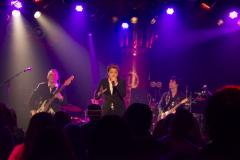 5・14 MAGUMI&THE BREATHLESSセカンドアルバム発売決定! シングルも同時