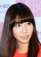 AKB48 柏木由紀はメイクに3時間