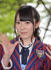ピアノソロアルバムを発売するAKB48松井咲子のピアノキャラが安泰ではない理由