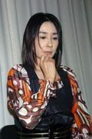 お騒がせ女優・石原真理子がユーチューバー宣言! 先輩「猛女」と比較して活躍できる?