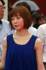 メールのぞき見事件で元NMB48・渡辺美優紀に心配の声