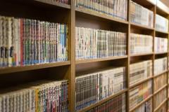 漫画村の1番の被害者は読者?海賊版サイト遮断措置に加えて、漫画界も変革を