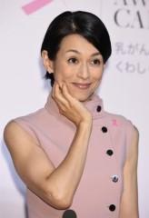 石橋貴明と鈴木保奈美の夫婦関係に暗雲? その切実な理由は…