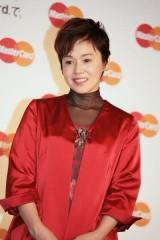 噂の美女・劉飛昶の淫相学 新SEX診断 大竹しのぶ(61)老いてますます盛んな絶倫女優!?