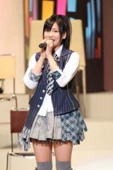 AKB48・仲川遥香の父親は誰? 「父は元プロレスラー」発言の真相とは…