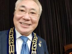 発言が何かと注目される高須院長は「新・ご意見番」か