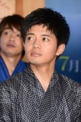 日大OB俳優和田正人、アメフト部員会見で「涙が出てきた」 他芸能人も続々コメント発信