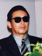 徳川家康に扮したCMが話題 タモリが俳優をやらない理由は?