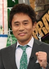 【有名人マジギレ事件簿】ホリケンがダウンタウン浜田を激怒させたワケ