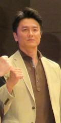 浮気のきっかけは「座敷わらし」? 原田龍二がナイナイ岡村に引退宣言「次に浮気したら芸能界辞める」