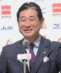 楽天イーグルスの新監督レースがもたらす結果は元・阪神の監督対決?