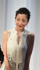 森田剛と宮沢りえ、結婚!次に結婚発表しそうなジャニタレは?