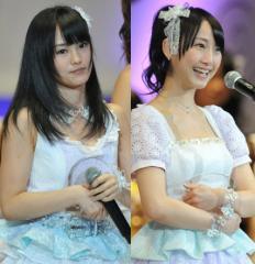 AKB48 次のソロデビューは誰…?