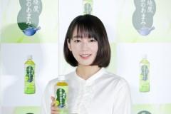 """7月新ドラマ主演・吉岡里帆、なぜ女性アンチが多い? 共通点の多い""""あの女優""""とは"""