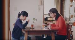 ぬいぐるみと少女の感動ドキュメント『Her True Stories』を公開!