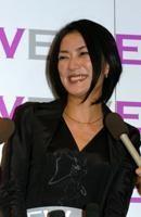 板谷由夏、9月内に『NEWS ZERO』卒業へ 次の卒業発表はあの看板キャスター?