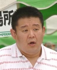 かつては「仲直りはない」発言も、ついに和解? 花田虎上氏、貴乃花親方をブログで心配